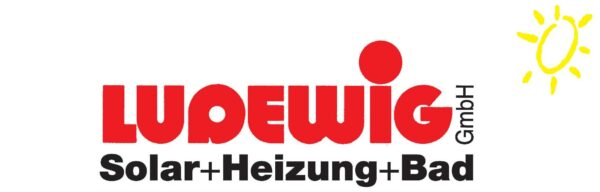 Ludewig GmbH